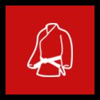 U.S. Taekwondo Academy - Free Uniform