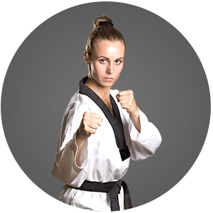 Martial Arts U.S. Taekwondo Academy