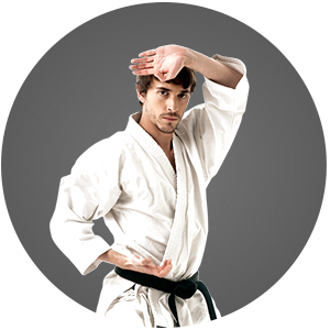 Martial Arts U.S. Taekwondo Academy Adult Programs