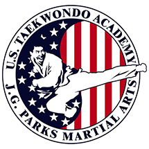 U.S. Taekwondo Academy