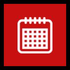 schedule class